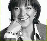 Marina Pieschel-Lemm